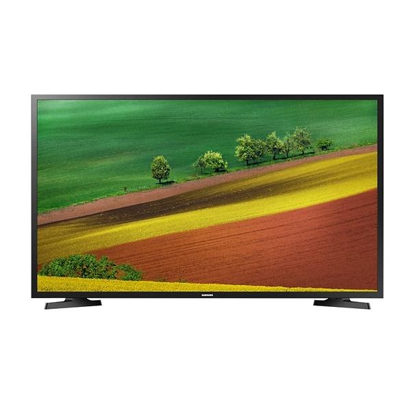 삼성전자 프리미엄 고화질 텔레비전 32인치 HD TV 1등급 스탠드형, 택배자가설치 (POP 4340449346)