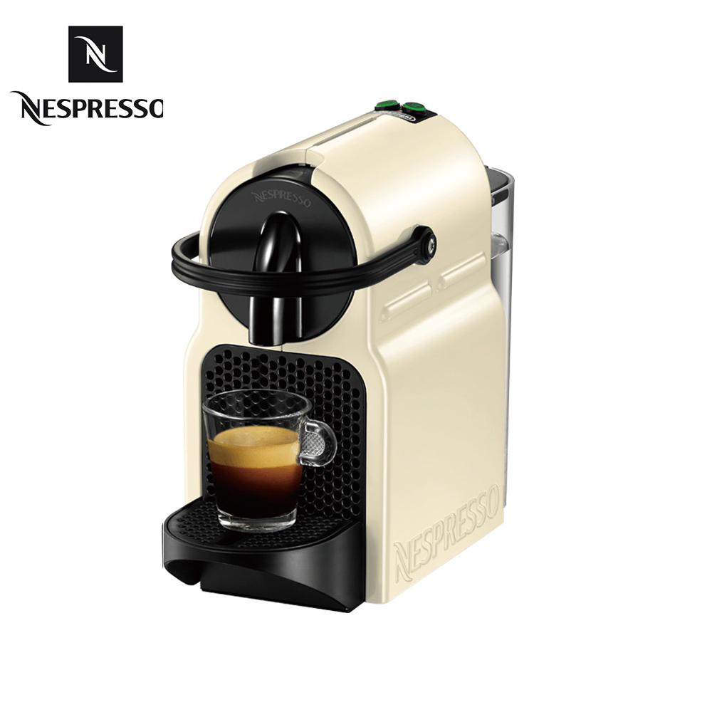 Nespresso 드롱기 네스프레소 이니시아 Inissia EN 80 시리즈 독일직배송, 바닐라