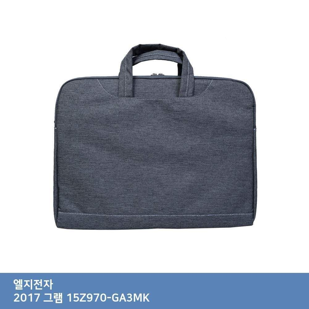 ksw61349 ITSB LG 2017 그램 15Z970-GA3MK 가방..., 본 상품 선택