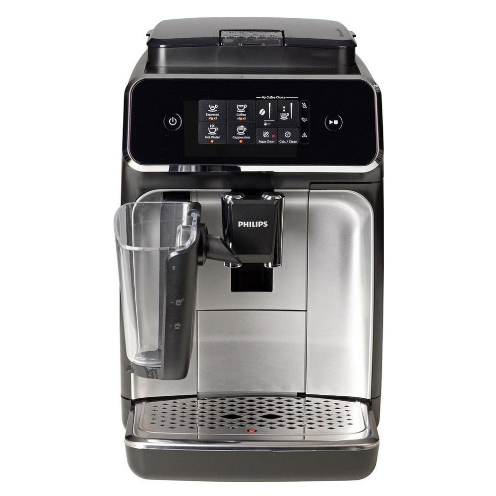 필립스 전자동 커피머신 EP2236-40 라떼고 관부가세포함 독일직배송 재고보유 즉시출고, 필립스 전자동 커피머신 EP2236/40