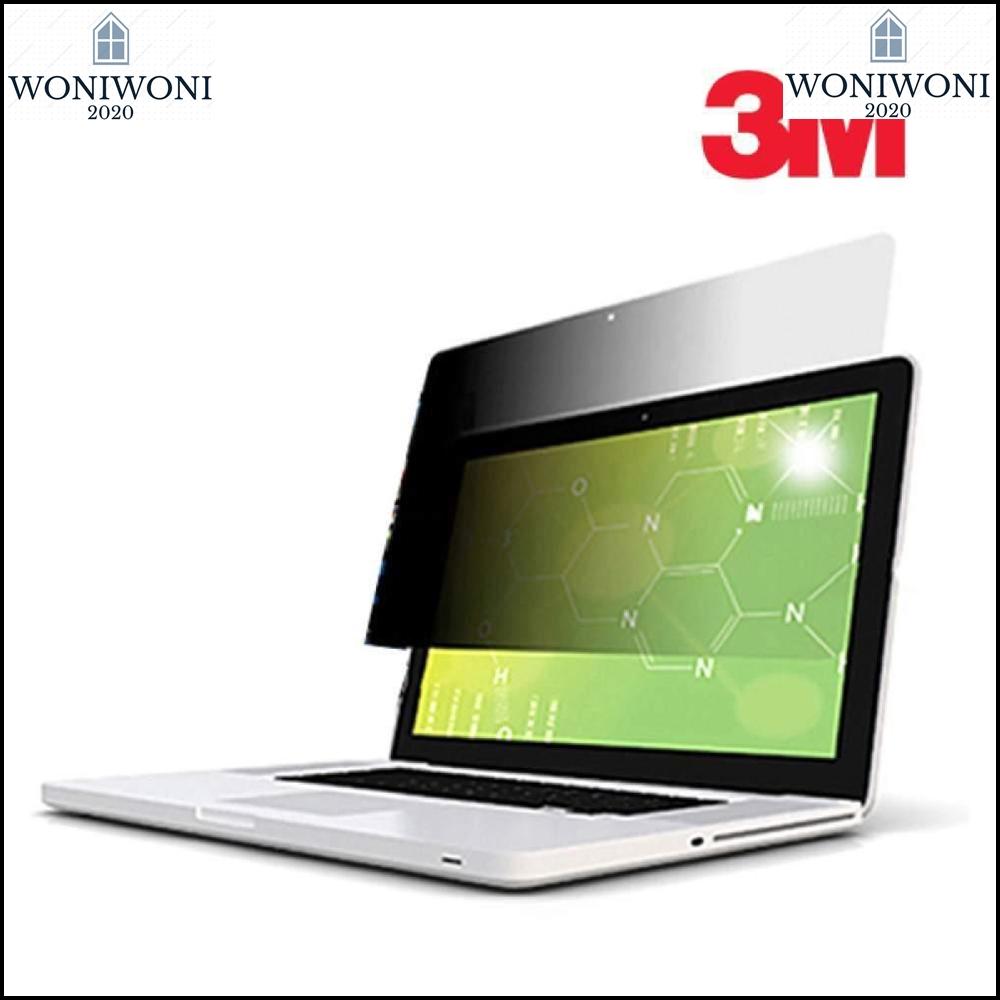모니터필름 27인치 와이드 LCD 모니터 보호 필름 스크래치보호