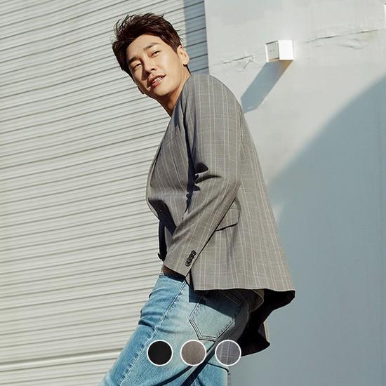 [지오다노] 070503 [CJ 특별가] 블레이저