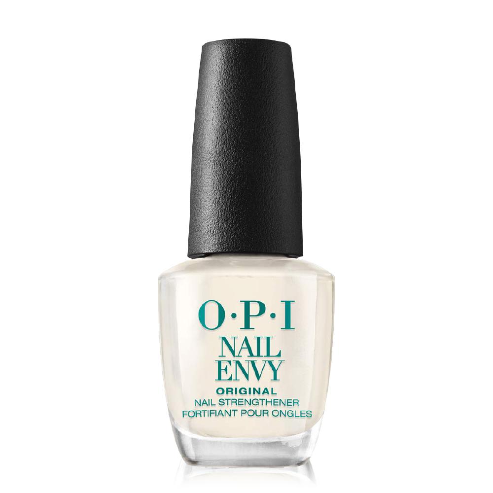 OPI 오리지널 네이비 손톱 강화제 15g (파라벤 무첨가)