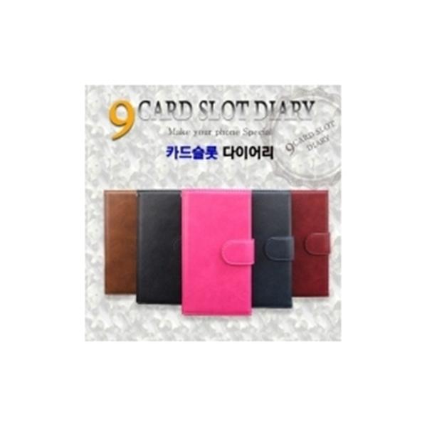 대박난 꿀템 ksw86281 SM G955 갤럭시S8플러스 나인 카드 케이스14611 본 상품 선택