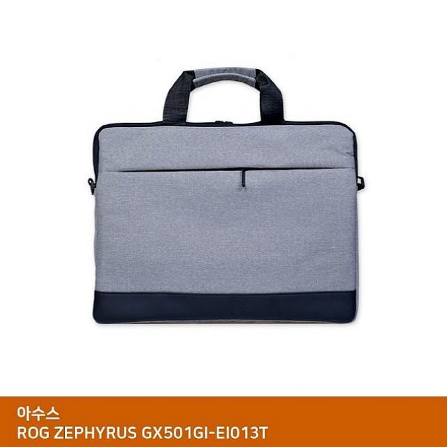 현스토어 TTSL 아수스 ROG ZEPHYRUS GX501GI-EI013T 가방... 노트북 가방