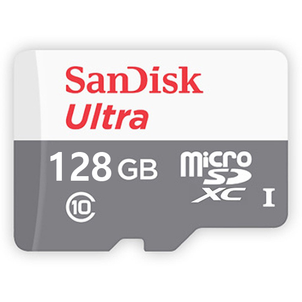 EZVIZ 가정용 홈캠 MINI O C2C 네트워크 WIFI 카메라, SD 메모리카드128GB