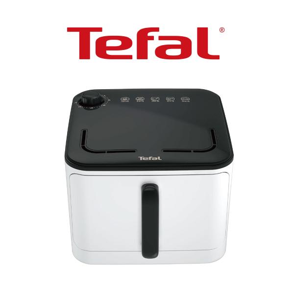테팔 에어프라이어 5종/Tefal, 테팔 디라이트이니티얼FX10A1