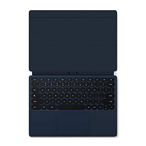 Google Pixel Slate Keyboard, 상세내용참조