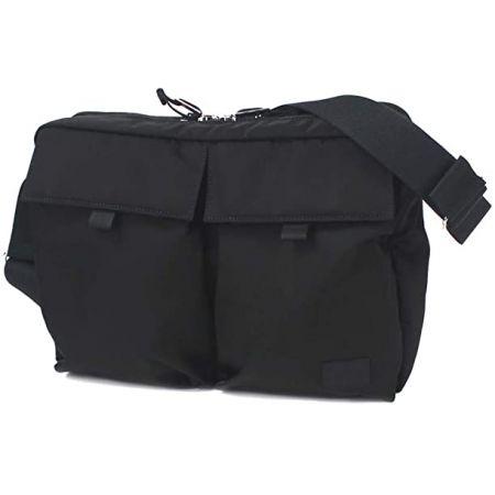 요시다 가방 PORTER 포터 가방 MOTION 모션 SHOULDER BAG 753-05154 999999380689