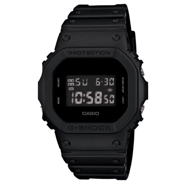 지샥정품/G-Shock/DW-5600BB-1DR/지샥시계/손목시계
