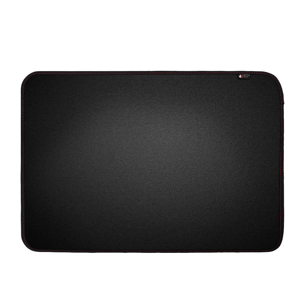 STK컴퓨터 모니터 먼지 방지 커버 Apple iMac LCD 화면 21.5inch, 단일상품