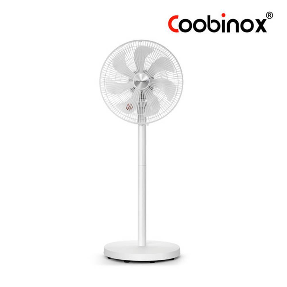 쿠비녹스 팬큘레이터형 CX-215SF (POP 5669160361)