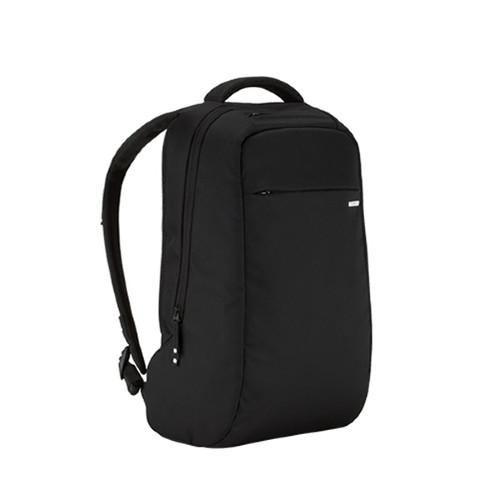 인케이스 [인케이스]Icon Lite Pack INCO100279-