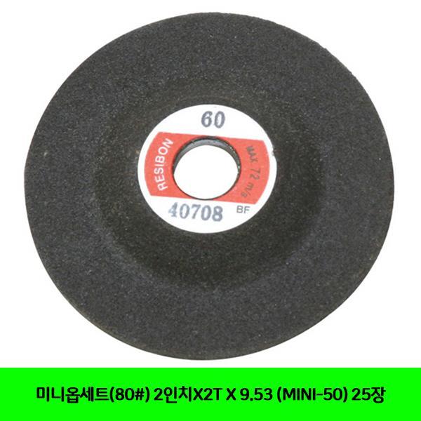 VNS743137영율컴퍼니J2C2인치X2T (MINI-50) 9.53 X 25장 미니옵세트(80#) (POP 5613946889)