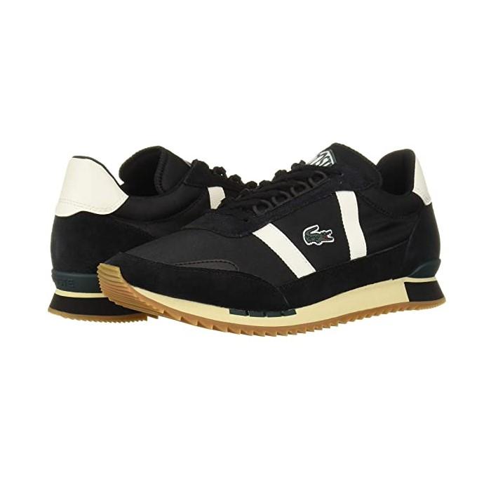 라코스테 남자 신발 43650 Partner Retro 319 1