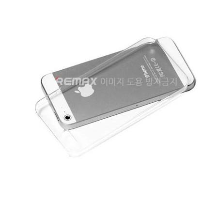 [멸치쇼핑]LG 벨벳 케이스 G900N 자급제 투명 젤리 푸DING