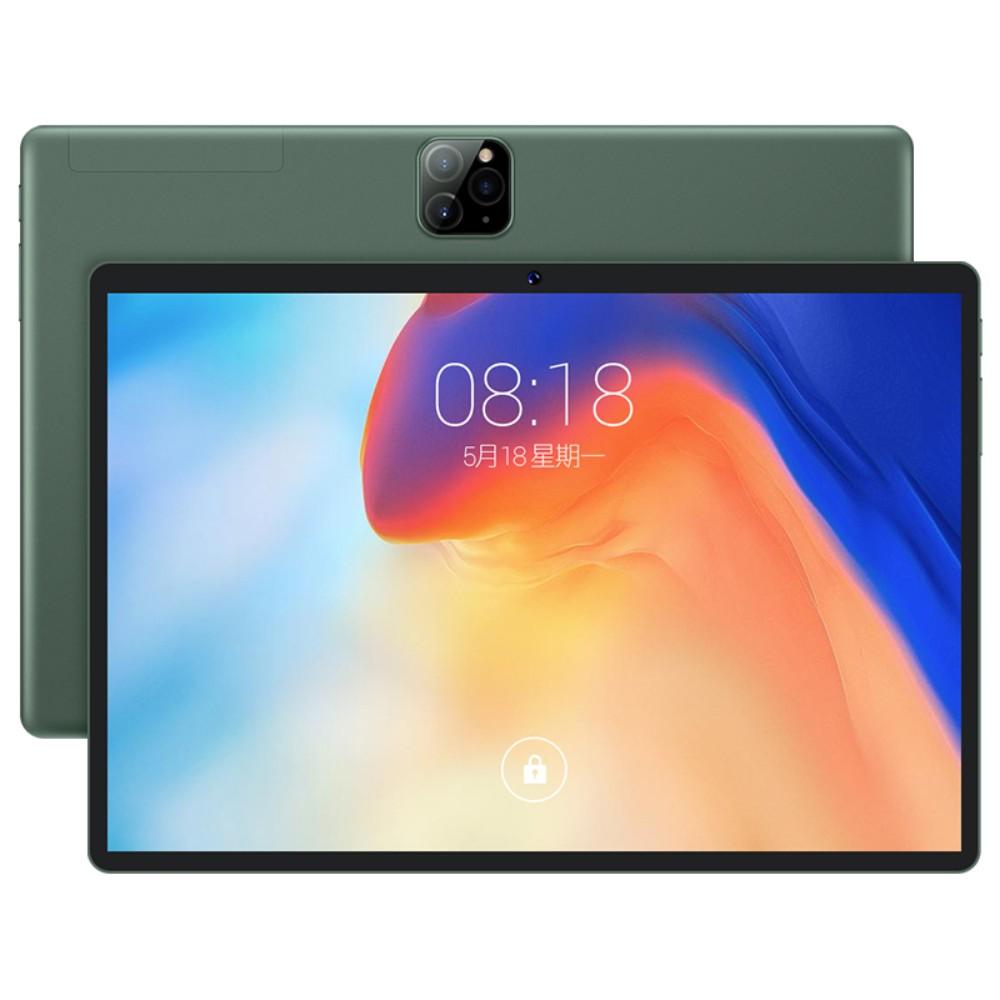 정품 샤오 미 파이 태블릿 PC 2020 새로운 13 인치 삼성 빅 스크린 iPad 풀 넷콤 5G 모바일 게임 사무실 학생 특별 대학원 연구 기계 Android Two-in-One 12 Huawei Line 보내기, Qingshandai [새로운 10 코어 10G 운영], [신규 업그레이드] 13.3 인치 풀 넷콤 + 5GWiFi 익스트림 럭셔리 버전 + 128GB + 공식 표준