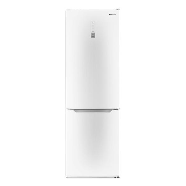 캐리어 냉장고 냉동고 2도어 리버서블 290L 2문형 사무실 매점 가정 주방 원룸, 택배(1층까지만 배송) (POP 5222209483)