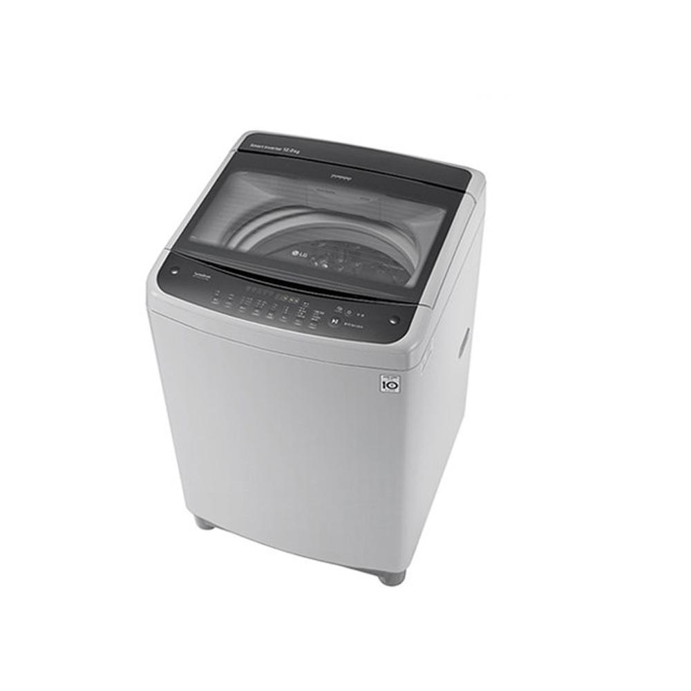 LG전자 통돌이 세탁기 TR12BL 12KG
