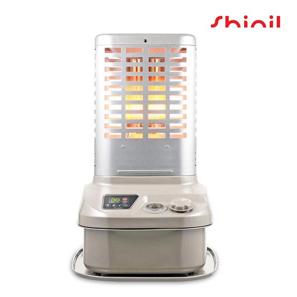 신일 로터리 난로 히터 석유난로 SRH-S8000SU