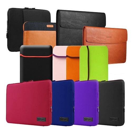 삼성 노트북 플러스 NT550XCJ-KC34 파우치 15.6