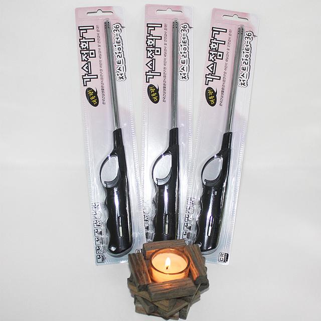 드림 1+1대용량가스점화기 업소용가스점화기 가스점화기 라이터 고급가스점화기