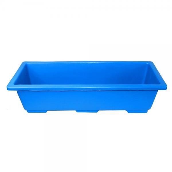 [DS] 초화박스(특대형) 화분 대형화분 플라스틱화분, 본상품 선택