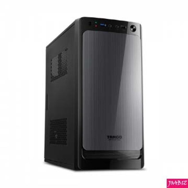 ksw88424 ABKO NCORE NBOX 탱고 USB3.0 케이스 PC용품, 1