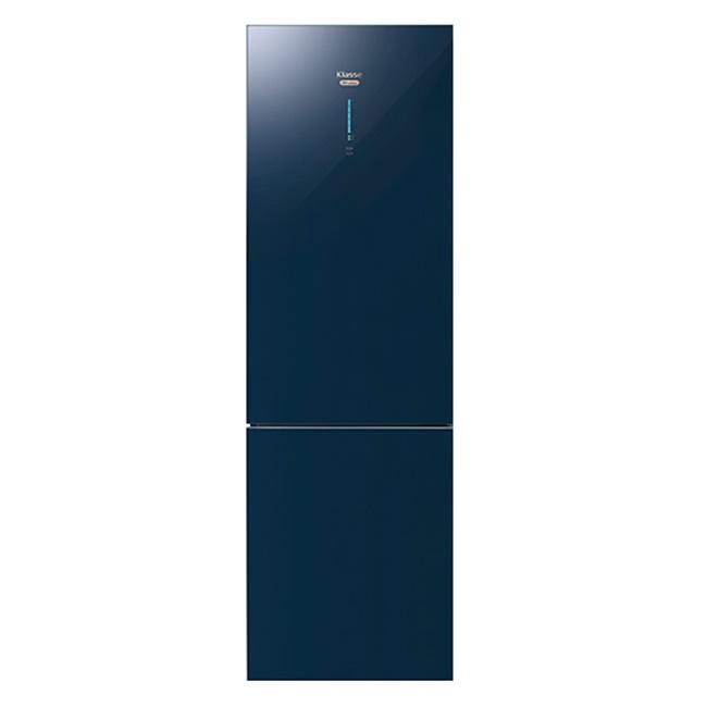 위니아대우 WKRC326DEUP1 클라쎄 슬림형 상냉장 일반 냉장고