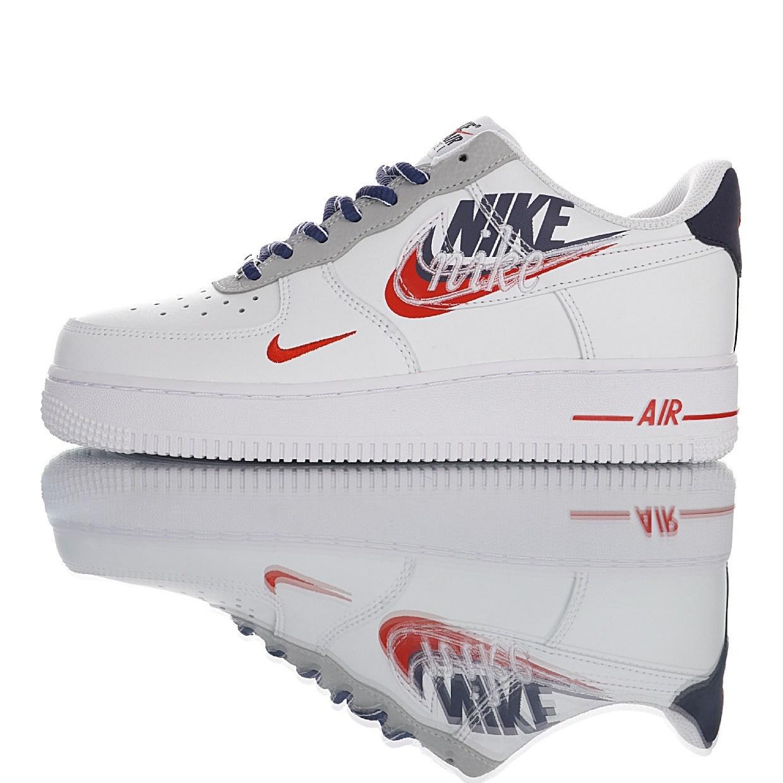 나이키 Nike Air Force 1 '07 CT1620-178