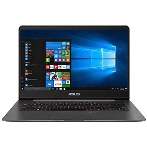 ASUS Asus ZenBook UX430UN 2019 Flagship 14 Full HD Laptop Intel Quad, 상세내용참조, 상세내용참조, 상세내용참조