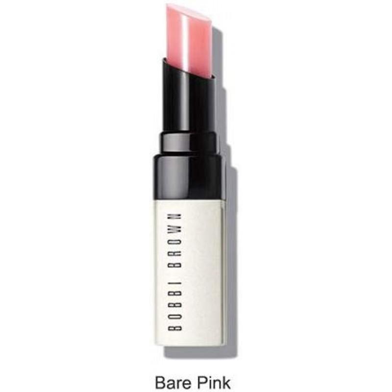 바비 브라운 엑스트라 립 틴트 립 밤 2.3 g # 베어 핑크, 단일상품, 단일상품