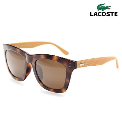 LACOSTE 라코스테 名品선글라스 L803SK_214