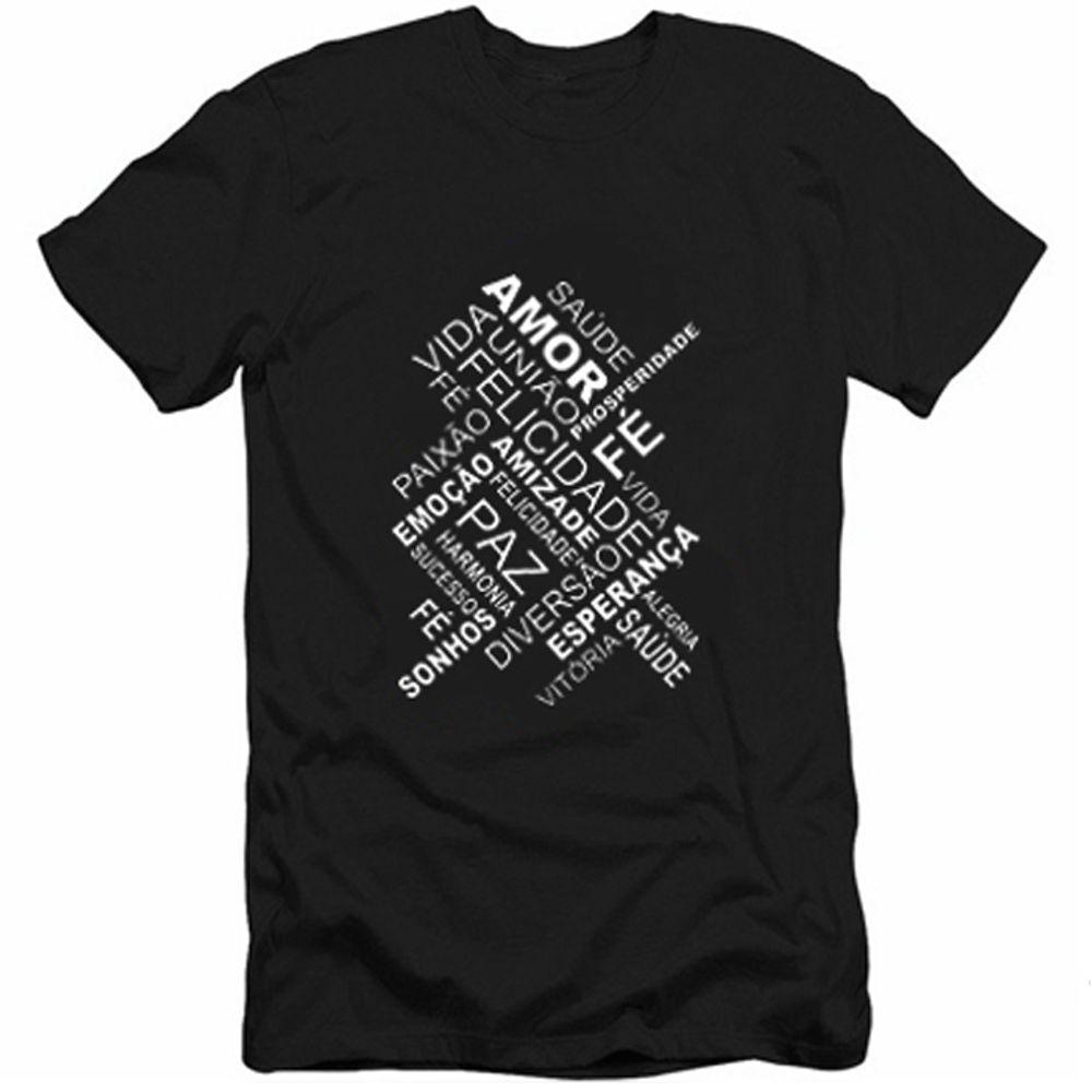 T 플렉스Man To Man반소매 티셔츠긴팔 옵션확인 긴팔티 블랙 맨투맨 반팔티 투엑스라지 쓰리엑스라지 라지 미디엄 스몰 엑 + 99196화망