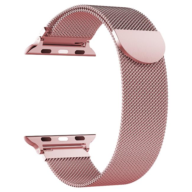오리하우스 미네르바 미네르바 애플워치쥬빌레적용 가능한 Apple watch6 스트랩 5 / SE / 4 / 3 세대-14558, 02. [1 / 2 / 3 / 4, 옵션07
