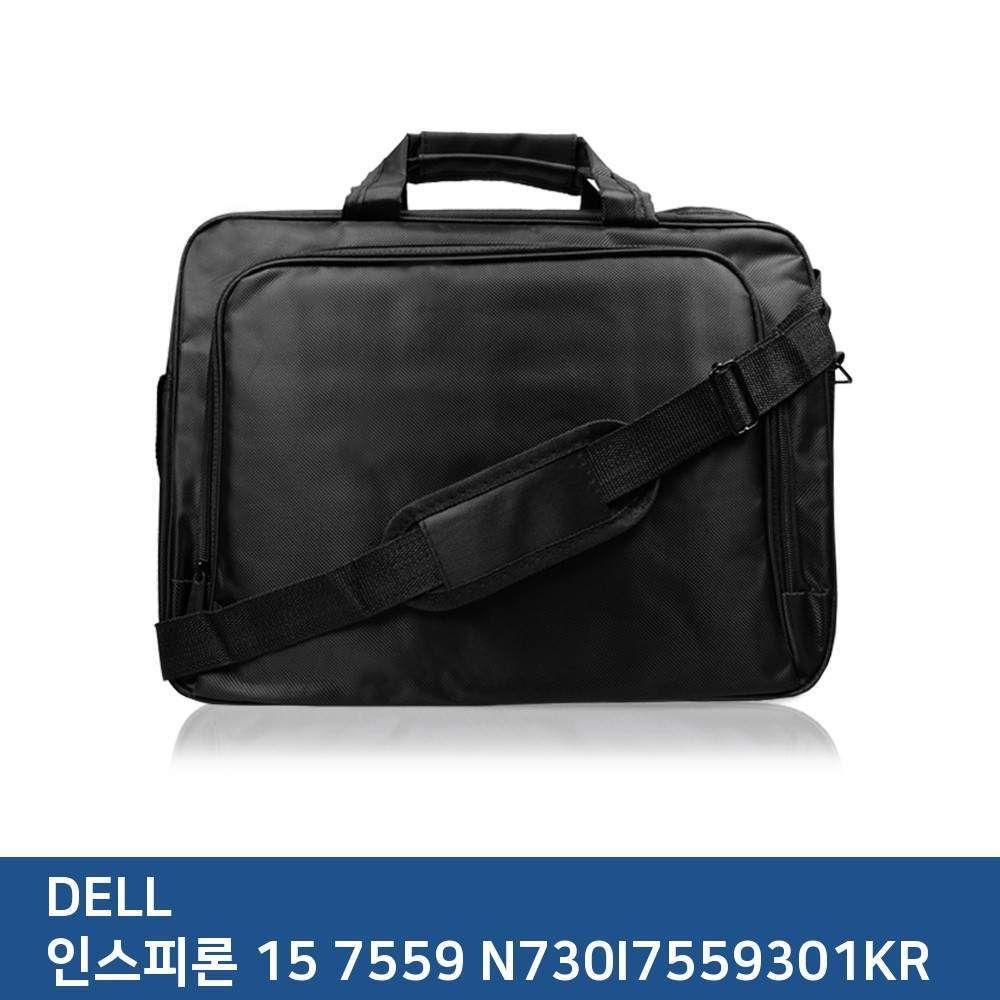ksw56500 E.DELL 인스피론 15 7559 N730I7559301KR 노트북 가방, 본 상품 선택