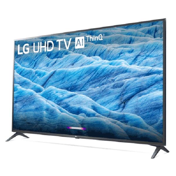 lg LG 70UM7370 UHD스마트 AI ThinQ 70인치TV(로컬변경 완료), 서울/경기(벽걸이설치), 기사설치