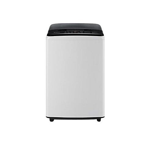 위니아대우 WWF07EDGK 일반 세탁기 7kg 바람탈수기능 투명도어, 세탁기/세탁기