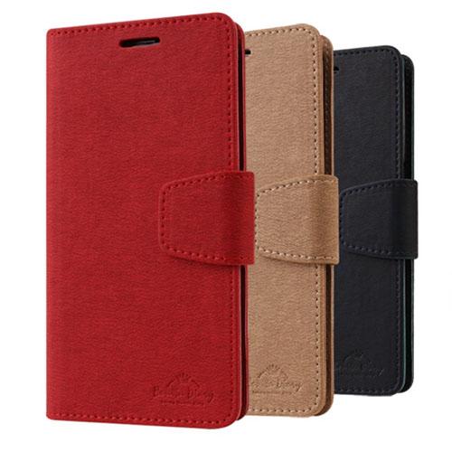 LG Q61 케이스 LGQ61케이스 LM-Q630 BNT 카드 다이어리 휴대폰 핸드폰