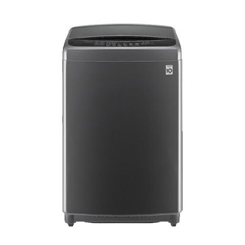 LG전자 블랙라벨플러스 DD모터 통돌이 세탁기 T18MT 18kg 방문설치
