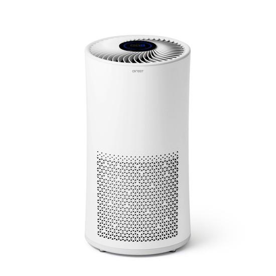 S 에어레스트 공기청정기 AP500 H13헤파필터