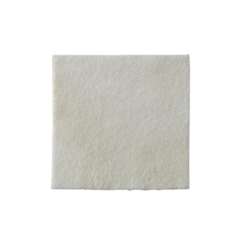 바이아테인 알지네이트 에이지(은함유) 3760 Biatain Alginate Ag (3765 3780) (1BOX 10EA), 3760 (10x10cm) (POP 4368466962)