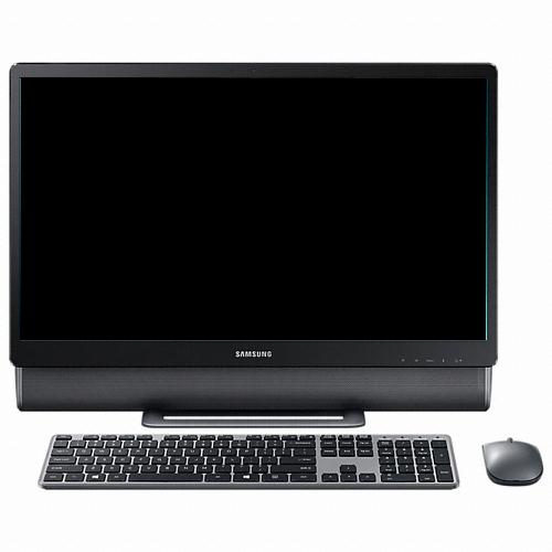 삼성전자 DM700A4L-L24D, 단일상품, 단일상품