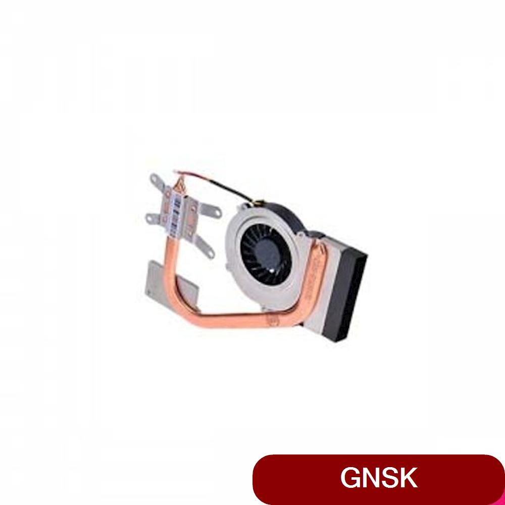 NBCC-SYS-01 노트북 쿨러 주변기기 PC용품 i5-8500 가방 케이스쿨러 hsnq, 1개