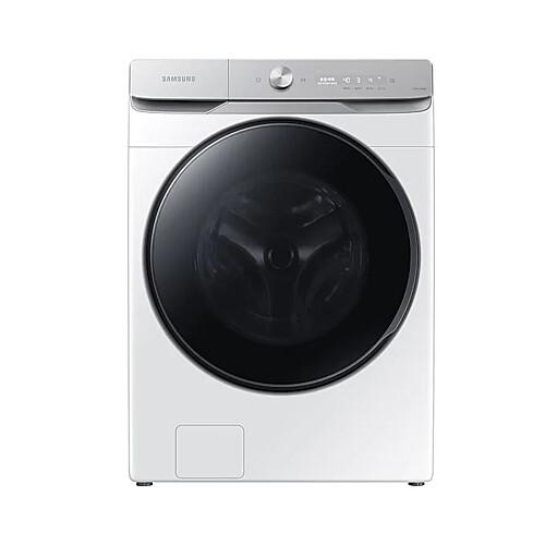 [삼성전자] 삼성 그랑데 세탁기 WF21T6500KW 무료배송, 단품