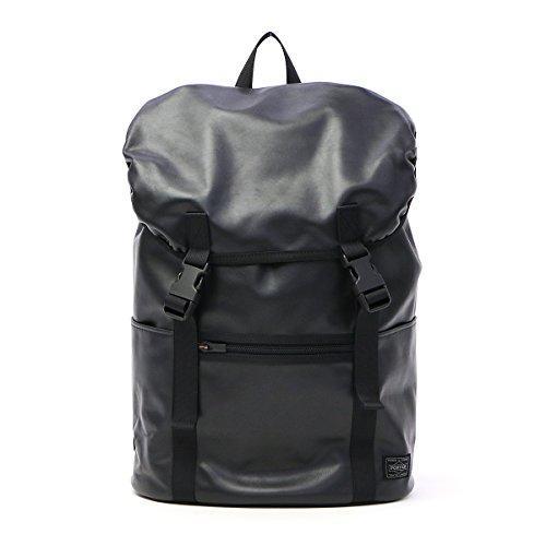 요시다 가방 포터 PORTER 가방 【PORTER ALOOF / 포터 아 루프】 023-03760 블랙