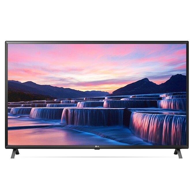[신세계TV쇼핑][LG] 울트라HD TV 스탠드형/벽걸이형 189cm 75UN7850KNA, TV벽걸이형, 단일상품