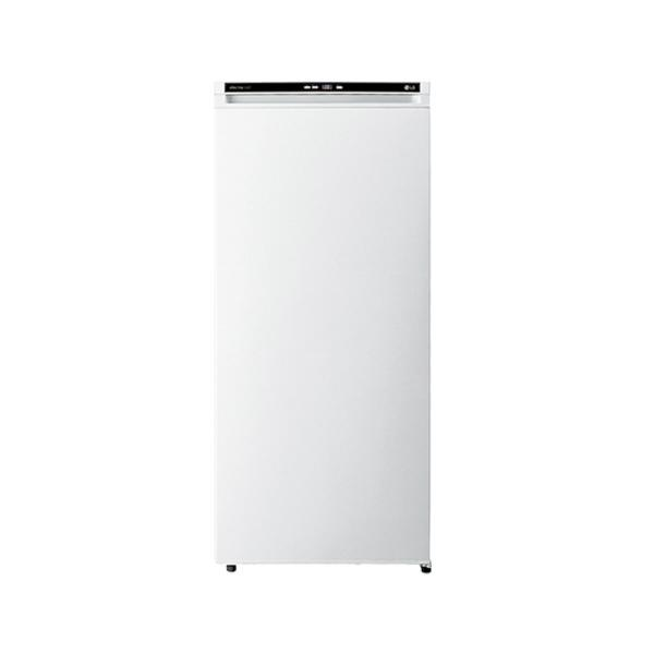 two1mall 프리미엄 냉동고 [[LG전자] LG F-A201GDW 200L 특급냉동, 795010
