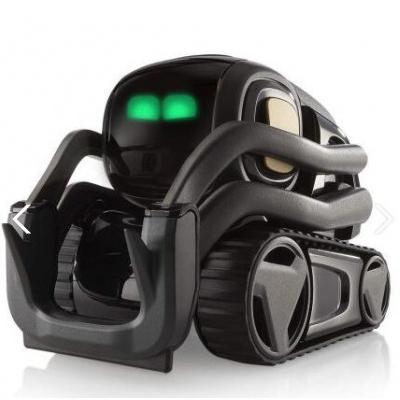 [해외직구] 인공지능 애완 로봇 ANKI 리퍼제품
