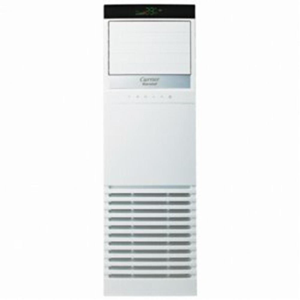 캐리어 업소용 중형 대형 스탠드 냉난방기 25평 30평 36평 40평 냉온풍기, 업소용 스탠드에어컨(25평)